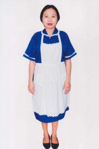 Filipino Maid 7