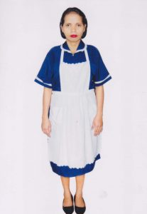 Filipino Maid 8