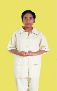 Indon2