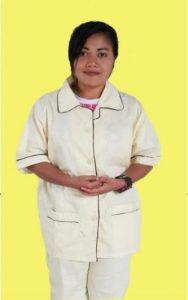 Indon3