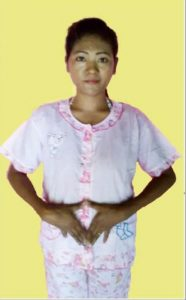 Indon5