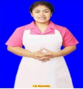 Indonesian Maid 5