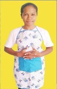 Indonesia Maid Agency
