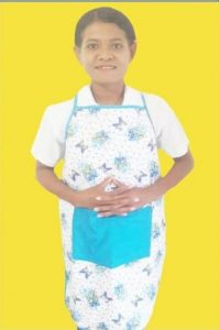 Indonesia Maid Agency Puchong
