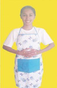 Indonesia Maid Agency Selangor